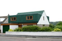 Flat To Let  Dyce Aberdeenshire AB21