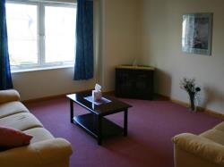 Flat To Let  Hilton Heights (FFL) Aberdeenshire AB24