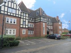 Flat For Sale  ABINGDON Oxfordshire OX14