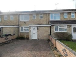 Terraced House For Sale  Marcham Oxfordshire OX13
