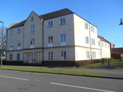 Flat For Sale  Swindon Wiltshire SN25