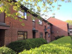 Terraced House To Let  Ash Vale Surrey GU12