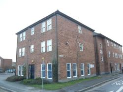Flat To Let  Avery Court Hampshire GU11
