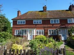 Other To Let  Chilbolton Hampshire SO20