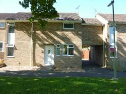Terraced House To Let  Tovey Court Hampshire SP10