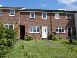 Terraced House For Sale  Charlton Hampshire SP10