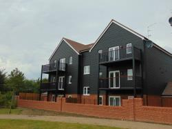 Flat To Let  Ryeland Way Kent TN25