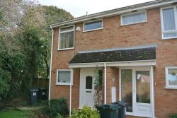Terraced House To Let  Ashford Kent TN23