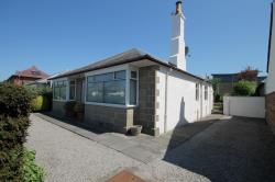 Detached House To Let  Ayr Ayrshire KA7