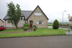 Detached House To Let  Highfield Place Ayrshire KA18