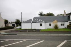 Semi Detached House To Let  AYR Ayrshire KA6
