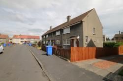 Terraced House To Let  AYR Ayrshire KA6