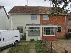 Semi Detached House To Let  Twyford Northamptonshire OX17