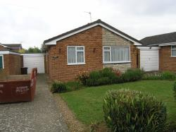 Detached Bungalow To Let  Banbury Oxfordshire OX16