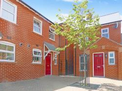 Semi Detached House For Sale  HOOK Hampshire RG27