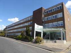 Other To Let  BASINGSTOKE Hampshire RG22
