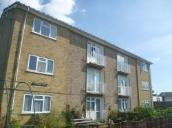 Flat To Let  BASINGSTOKE Hampshire RG22