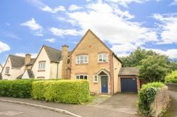 Detached House To Let  Peasedown St John Avon BA2