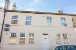 Flat For Sale  High Street Avon BA2