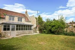 Other To Let Withyditch Bath Avon BA2