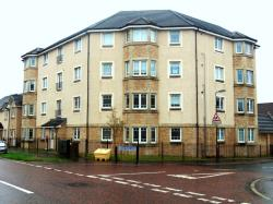 Flat For Sale  Bathgate West Lothian EH48