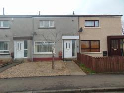 Terraced House For Sale  Bathgate West Lothian EH48