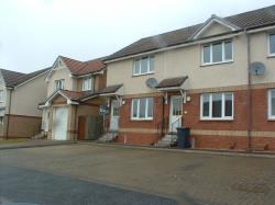 Terraced House To Let  Livingston West Lothian EH54