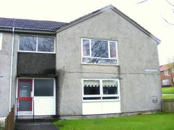 Flat To Let  Armadale West Lothian EH48