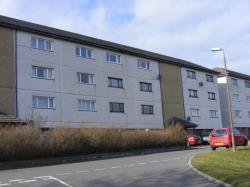 Flat To Let  Livingston West Lothian EH54