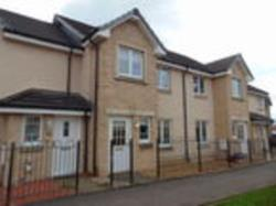 Terraced House To Let  Bathgate West Lothian EH48
