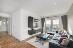 Flat To Let  Horizon House Greater London SW18