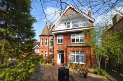Flat For Sale  Church Road Kent BR2