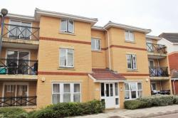 Flat For Sale  Thamesmead Greater London SE28