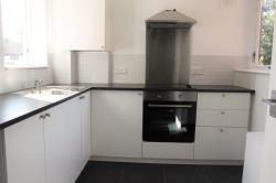Flat To Let  Park Hill Road Kent BR2