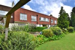 Flat For Sale  Crown Lane Gardens Greater London SW16