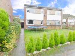 Semi Detached House For Sale  Spruce Walk Bedfordshire MK42