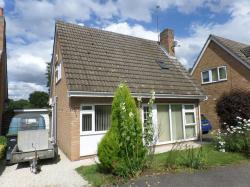 Detached House To Let  Carlton Bedfordshire MK43