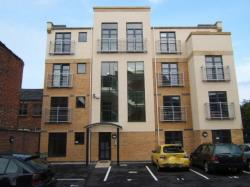 Flat For Sale  Wright Street East Riding of Yorkshire HU2