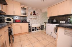 Terraced House For Sale  HULL East Riding of Yorkshire HU12