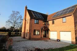 Detached House To Let  Dunswell East Riding of Yorkshire HU6