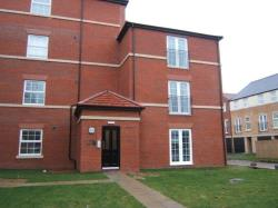 Flat To Let  Lambwath Hall Court East Riding of Yorkshire HU7