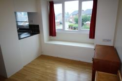 Flat For Sale  Greylees Avenue East Riding of Yorkshire HU6