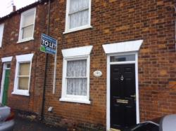 Other To Let  Beverley East Riding of Yorkshire HU17