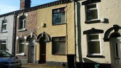 Terraced House To Let  NEWCASTLE Staffordshire ST5
