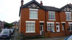 Other To Let  Biddulph Staffordshire ST8
