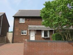 Semi Detached House For Sale  Congleton Cheshire CW12