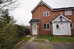 Other To Let  STOKE ON TRENT Staffordshire ST8