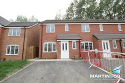 Terraced House To Let  Harborne West Midlands B32