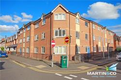 Flat To Let  Bearwood West Midlands B66