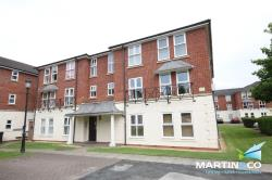 Flat For Sale  Edgbaston West Midlands B16